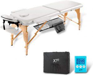 lettino-da-massaggio-SOLOXTE-modello-due-zone-bianco