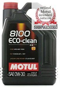 Il miglior olio motore 0w30 del 2021