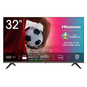 Il migliore Tv LED del 2021
