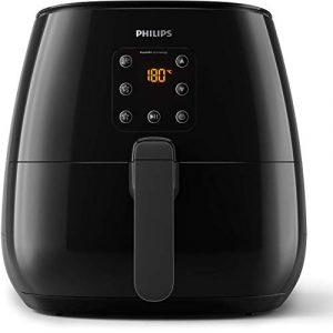 Miglior friggitrice ad aria philips del 2021