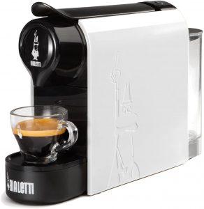 macchina da caffè bialetti