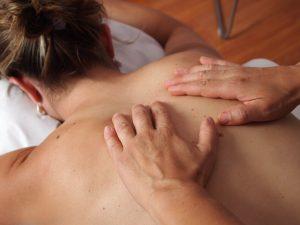lettino-da-massaggio-relax