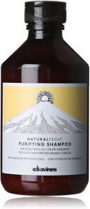 shampoo, purificante, lowcost, migliore