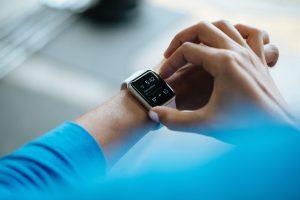 miglior smartwatch pressione sanguigna