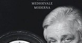 I migliori libri di storia medioevale del 2021