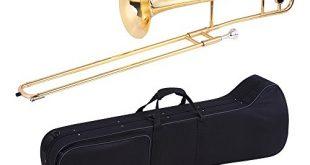Il miglior trombone del 2021